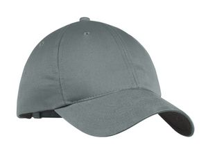 362084502-120 - Nike Unstructured Twill Cap - thumbnail