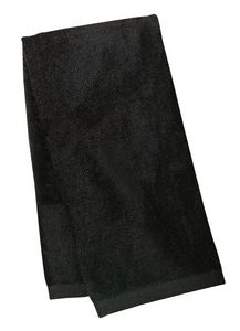 362091135-120 - Port Authority® Sport Towel - thumbnail