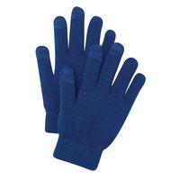 394167077-120 - Sport-Tek® Spectator Gloves - thumbnail