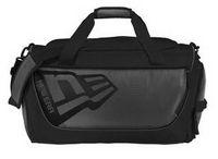 506095971-120 - New Era® Shutout Duffel Bag - thumbnail