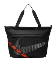506263870-120 - Nike® Essentials Tote - thumbnail