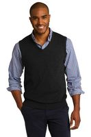 524164317-120 - Port Authority Sweater Vest - thumbnail