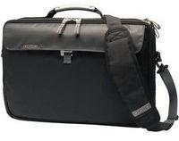 524880989-120 - OGIO® Pursuit Messenger Bag - thumbnail