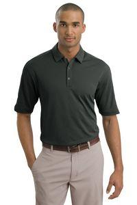 542483030-120 - Nike Golf Men's Tech Sport Dri-FIT Polo Shirt - thumbnail