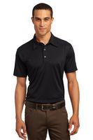 543705983-120 - OGIO® Hybrid Polo Shirt - thumbnail