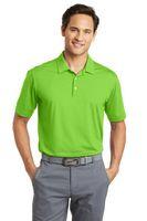 564554056-120 - Nike Adult Dri-Fit Vertical Mesh Polo Shirt - thumbnail