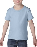 565047675-120 - Gildan® Toddler Heavy Cotton™ 100% Cotton T-Shirt - thumbnail