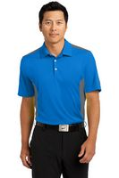 584296200-120 - Nike Golf Dri-FIT Engineered Mesh Polo Shirt - thumbnail