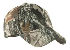 592091341-120 - Port Authority® Pro Camouflage Series Cap - thumbnail