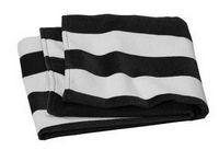 706097855-120 - Port Authority® Value Cabana Stripe Towel - thumbnail