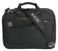 733705911-120 - OGIO® Element Messenger Bag - thumbnail