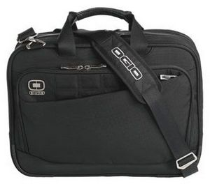 733705911-120 - OGIO® Element Messenger Bag - thumbnail