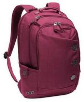 734735818-120 - OGIO® Ladies' Melrose Pack - thumbnail