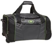 "763922632-120 - OGIO® Hamblin 30"" Luggage Duffel Bag - thumbnail"