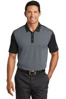 764875715-120 - Nike Golf Dri-Fit Colorblock Icon Modern Fit Polo Shirt - thumbnail