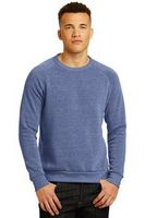 775074774-120 - Alternative® Men's Champ Eco™-Fleece Sweatshirt - thumbnail