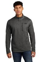 786099994-120 - The North Face® Men's Skyline 1/2-Zip Fleece Jacket - thumbnail