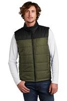 786331445-120 - The North Face® Men's Everyday Insulated Vest - thumbnail