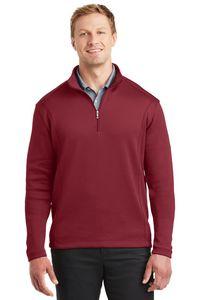 793335879-120 - Nike Golf Men's Sport Cover Up Shirt - thumbnail