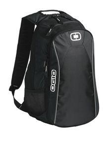793705931-120 - OGIO® Marshall Backpack - thumbnail