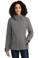 795452593-120 - Eddie Bauer® Ladies' WeatherEdge® Plus Insulated Jacket - thumbnail