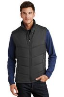 933335258-120 - Port Authority® Puffy Vest - thumbnail
