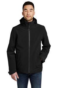 936510386-120 - Eddie Bauer® WeatherEdge® 3-in-1 Jacket - thumbnail