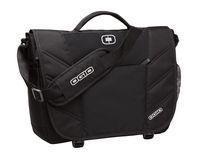 953922368-120 - OGIO® Upton Messenger Bag - thumbnail