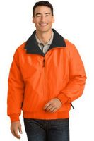 962782655-120 - Port Authority® Enhanced Visibility Challenger™ Jacket - thumbnail