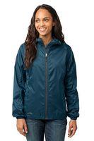 993926308-120 - Eddie Bauer® Ladies Packable Wind Jacket - thumbnail
