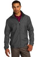 994168264-120 - OGIO® Quarry Jacket - thumbnail