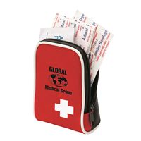 105262182-184 - 57 Piece First Aid Kit - thumbnail