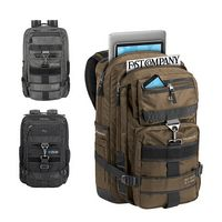 105357425-184 - Solo Altitude Backpack  - thumbnail
