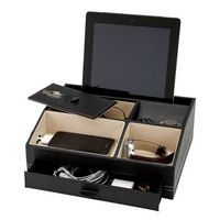 105814909-184 - Tazio Desk Box - thumbnail