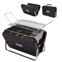 115763093-184 - Mesa Portable BBQ Set - thumbnail