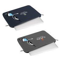 "126102439-184 - Solo 13.3"" Oswald Laptop Sleeve - thumbnail"