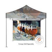 126252622-184 - DisplaySplash 10' x 10' Double-Sided Tent Wall - thumbnail