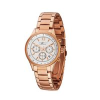 135896194-184 -  Women's Watch - thumbnail