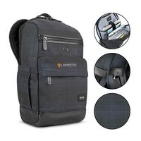 155650613-184 - Solo Boyd Backpack - thumbnail