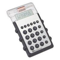 165815117-184 -  Motion Calculator with Body Mass Indicator - thumbnail