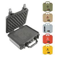 175975973-184 - Pelican 1200 Protector Case - thumbnail