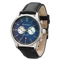 185301346-184 - Jorg Gray Signature Unisex Chronograph Watch - thumbnail
