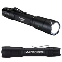 305672149-184 - Pelican 7620 Tactical Flashlight - thumbnail