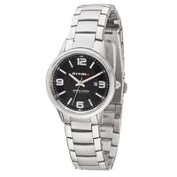 305896083-184 -  Women's Watch - thumbnail