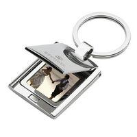 311091389-184 - Ferme Key Ring - thumbnail