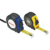 313074651-184 - Seaton 12 ft. Tape Measure - thumbnail