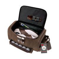 315775476-184 - Giusti Shoe Bag & Hangtag - thumbnail