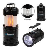 316030999-184 - Sunfire 3-in-1 Camping Lantern - thumbnail