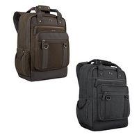 325649810-184 - Solo Crosby Backpack - thumbnail