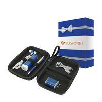 335775416-184 - Jr. Tech 5-Piece Travel Set & Packaging - thumbnail